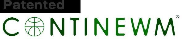 CONTINEWM(R)